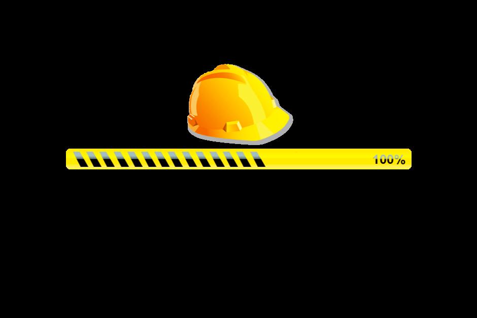 seccio-web-en-construccio | Col·legi Escolàpies Figueres